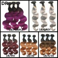 Cheap Brazilian Hair Best Human Hair Bundles