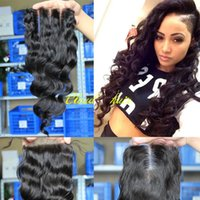 Where to buy lace front closure. Women shoes online