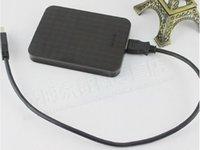 external hard drive 2tb - NEW M3 TB quot USB3 Portable Hard Drive HDD Black External TB FREE YEARS WARRANTY