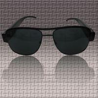 camera sunglasses 5mp - 5MP COMS P sunglasses safety glasses with camera