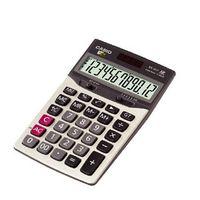 Wholesale AX S solar calculator computer finance office business office supplies HZ054