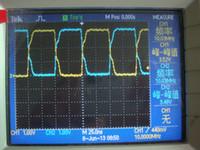 avr dds signal generator - AD9850 DDS Signal Generator Module for MCU AVR Sine Wave Square Wave