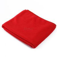 Wholesale Magic Quick Drying Bath Towel Gym Beach Swim Travel Camping Towel cm