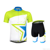 aero clothes - Hot Sale Polyester Outdoor Bike Clothing Richly coloured Flexible Anti UV Race jersey Skin tight Aero Cut Cycling Gear