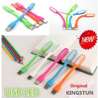 usb gadget - NEW USB Light usb Led Lamp Xiaomi LED Light with USB for Power bank comupter usb gadget free DHL