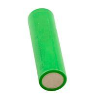 Cheap 18650 Battery VTC5 Li-on Battery Best US18650 VTC5 Li-on Battery