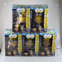 banana bank - God steal dads Small yellow people banana Small yellow people Piggy bank hands do a money box