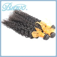 Cheap Malaysian Virgin Hair Unprocessed Best Queen Kinky Curly Weave