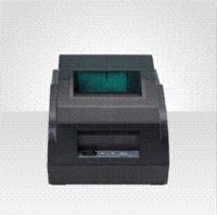 Wholesale Grand public Latest fashion cool pos printer High quality mm thermal receipt printer Latest
