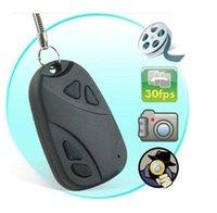 Cheap camera spy Best spy keychain hidden camera