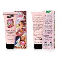 goristen - GORISTEN Brand ml Facial Rose Cleanser Whitening Moisturizing Deep Cleansing Face Care Product Anti Acne Pimples Shrink Pores