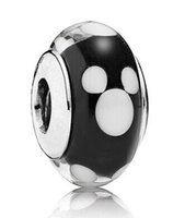 Cheap Glass Beads Best pandora