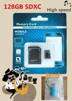 Cheap 10 micro Best microsd micro