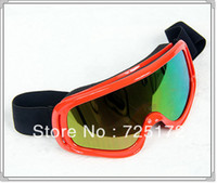 Wholesale high quality off road motorcycle goggles goggles ski goggles bike goggles