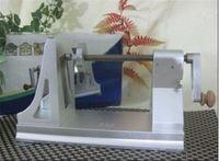 aluminum cutter machine - Aluminum grater machine vegetable cutter machine planing machine radish planing is a good helper for home hotel