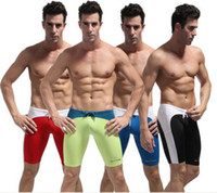 Men Polyester other New Brave Person Short Masculino Mens Fashion Swimming Trunks Swimwear Surf Shorts Outdoor Sports Running Yoga Mens Shorts XL-S