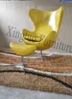 egg chair - Egg chair Egg chair classic design modern creative fashion casual swivel chair