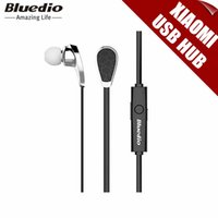Wholesale Brand Original Bluedio N2 Music Bluetooth Stereo Headset Headphone Wireless Earbuds Earphone with Microphone Hands Free