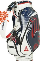 brand golf equipment - brand golf bag professional ball bags cart bag mr club bag other golf equipment promotion le golf ball bag free ems