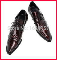 best mens dress shoe brands - Best Selling Men Oxford Shoes Brand Mens Shoes Leather Male Lace up Shoes Mens Italian Dress Shoes Zapato Mujer Oxford