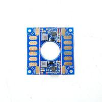 Voltage Regulator aerial distribution - F07633 V V Adjustable Voltage BEC Output ESC Distribution Connection FPV Aerial Photography Essential