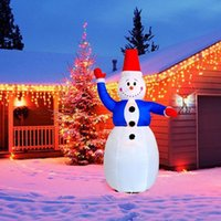 Magnificent Where To Buy Inflatable Christmas Decoration Online Where Can I Easy Diy Christmas Decorations Tissureus