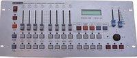 Wholesale DJ dmx Center console