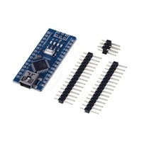 Wholesale A Useful Device for Nano V3 with ATMEGA328P Module Mini Module Board Brand New