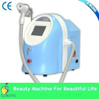 Cheap tattoos removal machine Best nd yag laser