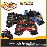 Wholesale 2X Dirt Bike Fingerless Motorbike Racing Cycling Bicycle Motorcycle Racing XL Gloves Breathable D Riding Sports