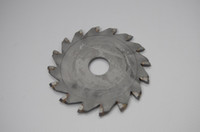 Wholesale 100mm quot Diameter Saw Blade Cutting Blade Cut Iron Stainless Steel
