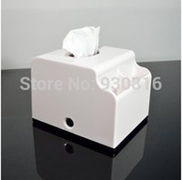 advance pumps - Advanced multifunctional countertop pumping paper box desktop ktv paper towel box dining table tissue storage box