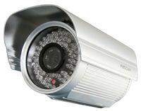 Wholesale Foscam FI8905E waterproof Foscam FI8905E Power Over Ethernet Outdoor IP Cam FREE SUPPORT YEAR WARRANTY