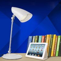 table lamp - Table Lamps Modern Sample LED Eye Protection Table Light Brightness Adjustment Table Light Study Lights Bedside Lamps
