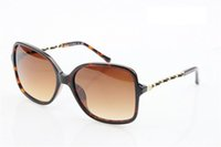 Wholesale Designer Sunglasses for Women High Quality CR and Acetate Materials Anti Reflective Flexing Stylish Sunglasses CH5210