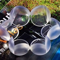 Wholesale Child Baby Safe Safety silicone Protector Table Corner Edge Protection Cover Children anticollision Edge Corner Guards