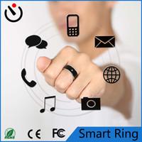 Wholesale Smart R I N G Electronics Gadgets Laser Pointers Black Light Laser Pointer for Lg G3 Stylus Mens