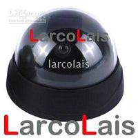 Wholesale Door Exits Dome Security Imitation Surveillance Camera LLDA5982