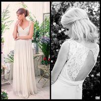 Cheap Lace Wedding Dresses Best 2015 Wedding Gowns