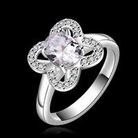 Cheap Rings Best wedding rings