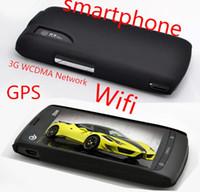 Cheap wholesale zte cellphones Best zte phone