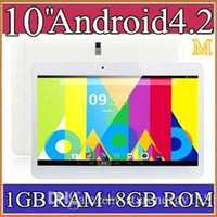 Cheap other Dual Core Best 8GB 1GB MTK6572