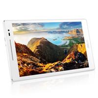 asus ips tablet - Original ASUS ZenPad Z380KL G LTE Tablet PC IPS Qualcomm inch IPS1280x800 GLONASS DTS Speaker GB GB