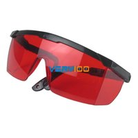 Wholesale New nm Eye Protection Goggles Green Blue Laser Safety Glasses order lt no track
