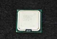 Wholesale INTEL XEON x5460 GHz M Mhz CPU equal to LGA775 Core Quad Q9650 QX9650 CPU works on LGA775 mainboard no need adapter
