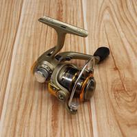 Cheap Baitcasting Reel Best Fishing reel