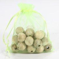 best moths - Hot Sale Best Promotion beads one Bag Cedar Wood Moth Balls Repellent Natural Wardrobe Clothes Drawer order lt no track