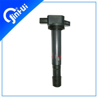 aa auto parts - 12 months quality guarantee auto engine ignition system parts Ignition coil for Ford Mazda OE No XU3U A366 AA