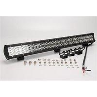 Cheap up lighting Best WorkingLights