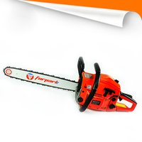 gasoline chain saw - 4500 logging gasoline chain saw chain saw manufacturers selling gardening machine tools
